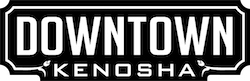 Downtown Kenosha Inc. Logo